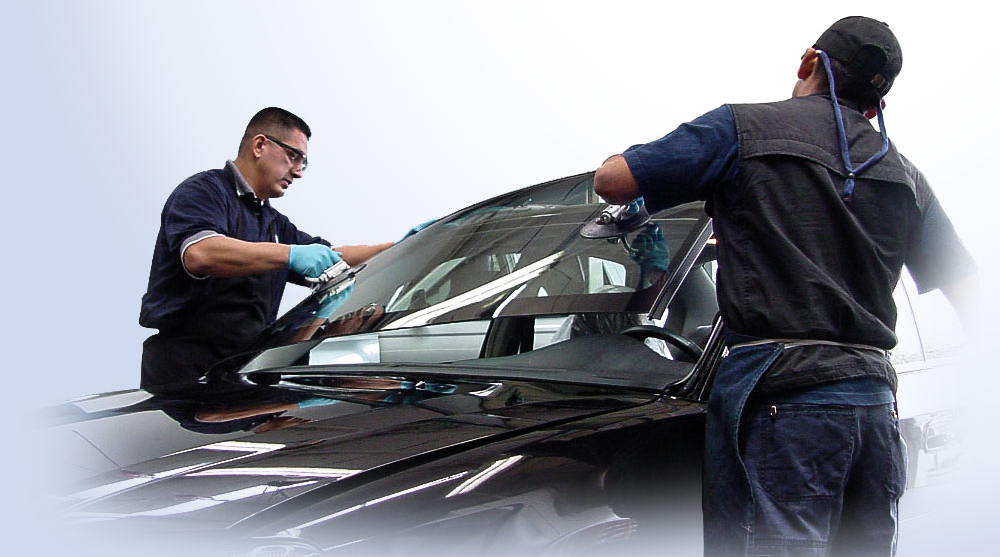 Windshield Replacement Cost >> Auto Glass Replacement Cost Auto Windshield Replacement Cost